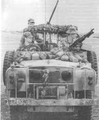 defender front mechanical power take off winch kit land rover bblrpv book jpg 503×613