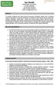 accounting resume profile examples good resume profile examples