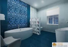 blue bathroom designs. New 40 Bathroom Design Blue Decoration Of 67 Cool Designs I