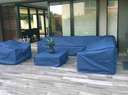 patio furniture covers blinds