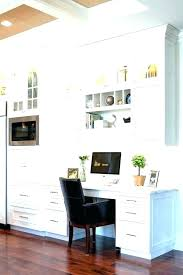 home depot office cabinets. Desk Base Cabinets File Cabinet Filing Home Depot With Fantastic Height Office .