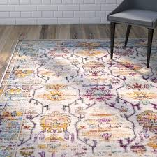 area rug cleaning springfield il designs