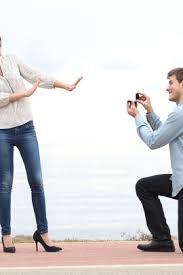 Unglücklich Verliebt In Eine Frau Was Tun Um Loslassen Zu Können