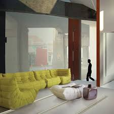Top Interior Design Universities Amazing Otis College Of Art And Design