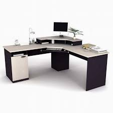 desk designs diy ikea computer desk computer desk desk with storage ikea office desk