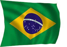 ما هي دلالات علم البرازيل؟ – e3arabi – إي عربي
