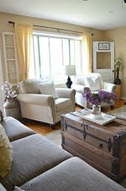contemporary furniture definition. Living Room Minimalist : Interior Mini Design Ideas For Small Bedroom Condo Contemporary Furniture Definition Apartment Paint Color Schemes R