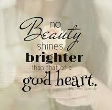 Quotes On Beauty Within Best Of 24 Best True Beauty Within Images On Pinterest Thoughts The Words