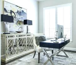 office rug home office rugs best of interiors gray cowhide rug mirrored credenza new area office