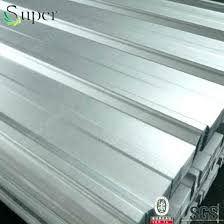 corrugated tin sheets metal roofing strata corrugated metal roofing installation union corrugated corrugated tin sheets menards