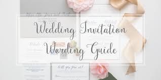 where do i start with wedding invitation wording? oh my! designs How To Start A Wedding Invitation How To Start A Wedding Invitation #37 start a wedding invitation business