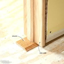 interior door jamb. Full Size Of Uncategorized:lowes Interior Door Frame Kit Cost With Transom Repair Dimensions Capable Jamb T