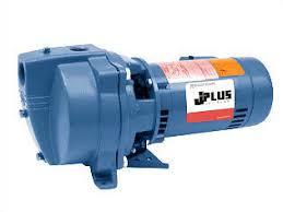goulds j10s single nose shallow well jet pump 1hp j10s goulds pumps shallow well jet pump
