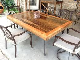 patio table glass replacement awesome replacement patio table glass inch round images with marvellous cost and