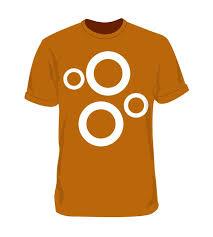 Tee Shirts Templates Blank T Shirt Mockup Template Psd Graphicsfuel