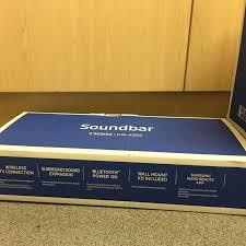 Samsung soundbar 3 series hw-k335 in DY2 Dudley for £110.00 for sale
