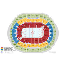 Staples Center Premier Seating Chart Staples Center Los Angeles Tickets Schedule Seating