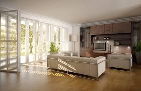 Open Concept Living Room Decorating Open Concept Living Room Furniture Placement Inside Open Floor