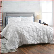 full size of bedding white bedding with black trim white bedding with accent pillows white bedding