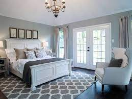 with white furniture that will impress you