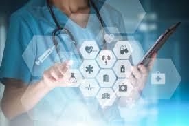 A Nursing Informatics Leader Parses The Challenges Of Ehr