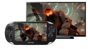 PS4 Remote Play Put To The Test