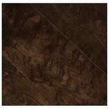 birch bison hardwood