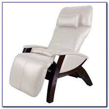 massage chair costco. gallery of zero gravity massage chair costco with lawn l