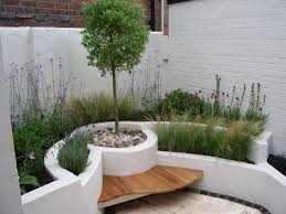 Small Picture Images About Garden Design On Pinterest Roof Gardens Rooftop And