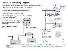 briggs and stratton stator wiring diagram inboundtech co boat generator wiring diagram wiring diagram ford 6 0 alternator