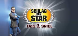 By comparison, thomas gottschalk would still be the better president. Schlag Den Star Das 2 Spiel Bei Steam