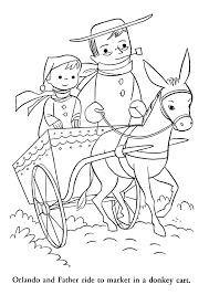 Father S Day Coloring Pages For