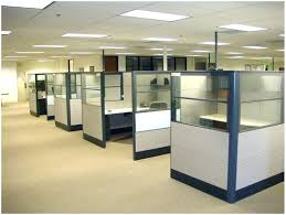 modern office partition. surprising office cubicles design modern partition panels staples