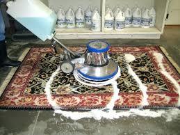 how to wash a rug machine wash area rugs rug cleaning machine washable area rugs wash
