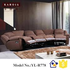 cheers leather furniture home theater cheers leather sofa recliner cheers clayton leather sofa costco review