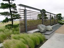 Small Picture 25 best ROOFTOP images on Pinterest Landscaping Gardens and