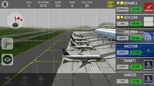 unmatched air traffic control image