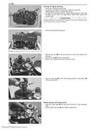 1998 2005 ktm 400 660 lc4 paper engine repair manual 800 426 4214 1998 2005 ktm 400 660 lc4 engine repair