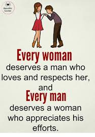 Every Woman Is Beautiful Quotes Best Of Beautiful Quotes Every Woman Deserves A Man Who Loves And Respects