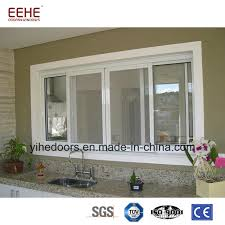 china three tracks glass aluminum sliding window philippines china sliding window philippines aluminium windows in stan