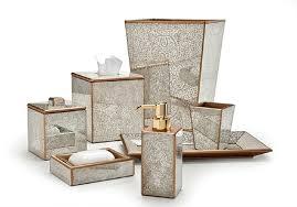modern bathroom accessories sets. Modern Bathroom Accessories Set Awesome Designer Sets Regarding Chrome . S
