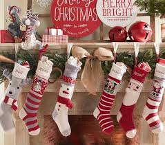 best christmas stockings. Perfect Best 63 Best Christmas Stockings Images On Pinterest Ideas Of Kids  And