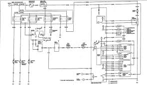 wiring diagram for a honda accord the wiring diagram acura wiring diagram nodasystech wiring diagram