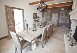 like the whitewash table top dining room with regard to white wash set plans 3