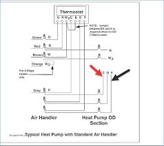 lennox 51m33 wiring diagram gallery wiring diagram sample Heat Pump Electrical Wiring lennox 51m33 wiring diagram download lennox blower motor wiring diagram wiring diagram szliachta org rh download wiring diagram