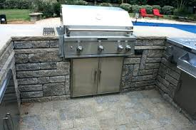 kitchen aid outdoor grill kitchen kitchenaid outdoor grill costco 36 kitchenaid outdoor gas grill with rotisserie