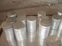 aluminum kitchen utensils. Contemporary Aluminum Aluminum Kitchen Utensils Circle For Cooking  Utensils And Aluminum Kitchen Utensils