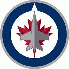 Winnipeg Jets On The Forbes The Business Of Hockey List