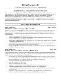 healthcare resume sample healthcare resume samples