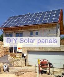 17 best ideas about solar power batteries solar energy efficient home upgrades in los angeles for 0 down home improvement hub homemade solar panelsdiy